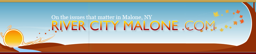 River City Malone